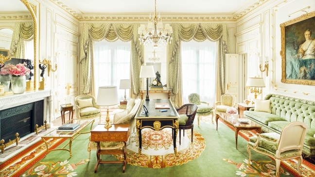 lhw_top_ritzparis
