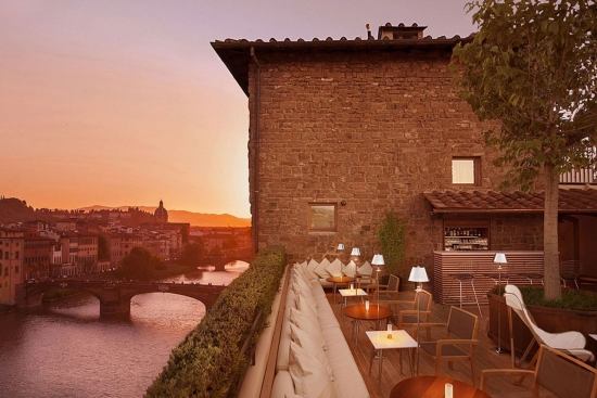 hotel lungarno,florence (1)